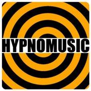 Bodyrockin Remixes
