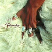 Floorplay vol 1 - housensual cover image