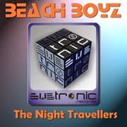 The Night Travellers