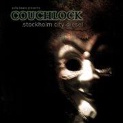 Stockholm City Diesel