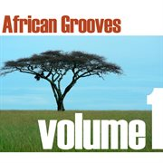 African Grooves Vol.1