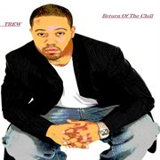 The Return of the Chill Ep