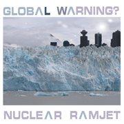 Global Warning?
