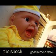 Go Buy Me A Drink