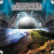 Goa Moon V.2.1 Compiled and Mixed by Ovnimoon