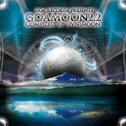 Goa Moon V.2.2 Compiled and Mixed by Ovnimoon