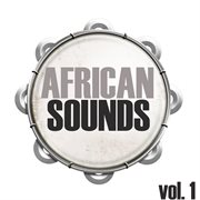 African Sounds Vol.1