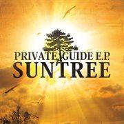 Private Guide E.p