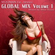 Global Mix Volume I