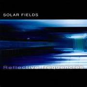 Reflective frequencies cover image