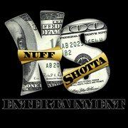 Nuff Shotta Mixtape