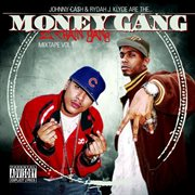 2 chain gang cover image