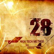 High Tech Method