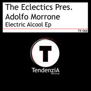 Electric Alcool Ep