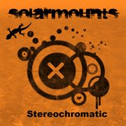 Stereochromatic cover image