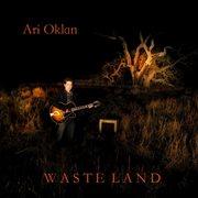 Waste Land - Ep