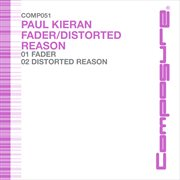 Fader/distorted Reason