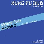 M-oddz 2
