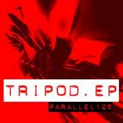 Tripod Ep