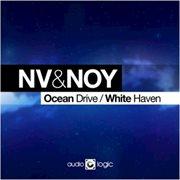 Ocean Drive / White Haven