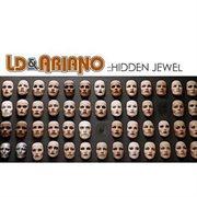 Hidden Jewel - Single