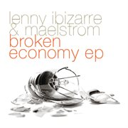 Broken Economy