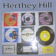 Herthey Hill