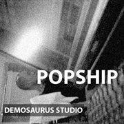 Popship