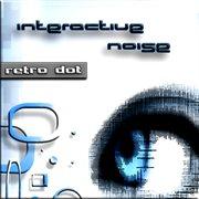 Retro Dot
