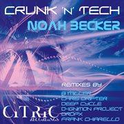 Crunk'n'tech