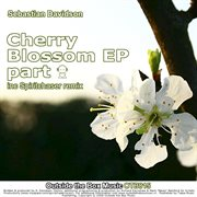 Cherry Blossom Ep Part 1