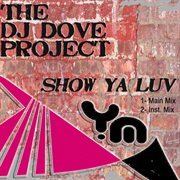 The Dj Dove Project