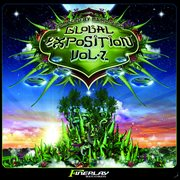 Global Exposition Vol 2 - by Mairo-such