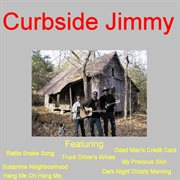 Curbside Jimmy 2009