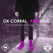 Pink Shue