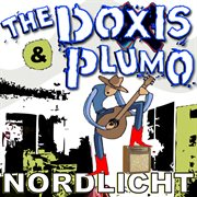 The Doxis & Plumo - Nordlicht