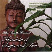 Mandala of Sayla and Ava