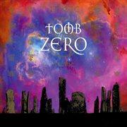 Tomb Zero