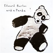 And A Panda