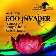 Ego Invader