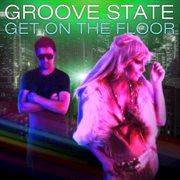 Get on the Floor (domia7rix Remixes)