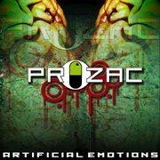 Artificial Emotions