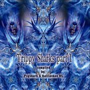 Trippy Sharks (part I)