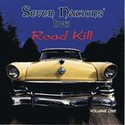 Road Kill 1