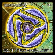 Sly Technology