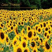 Cassi Thomson