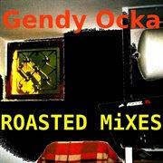 Roasted Mixes