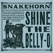 Shine the Belly-o!