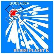 Hydro Planet K