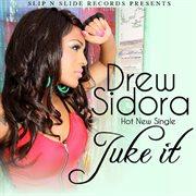 Juke It - Single